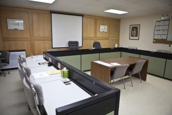 HH Council Chambers 2267