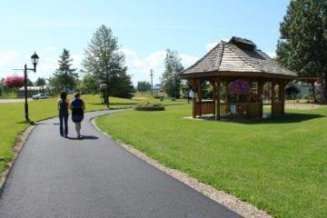 Beattie Park trail 2013 (3)