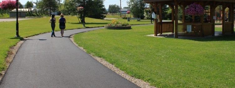 Beattie Park trail 2013 (4)