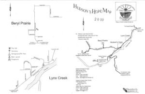 HH Map