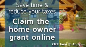 Home-Owner-Grant-button copy