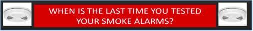 smoke-alarm-2