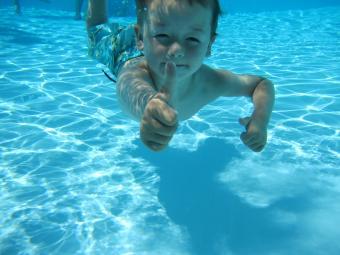 underwater 2016 (2)