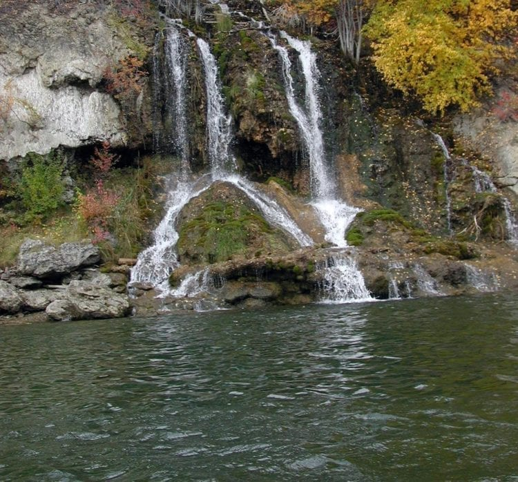 HH Scenic 025 peace river