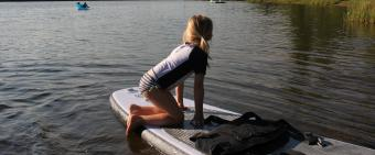 Cameron Lake (19)