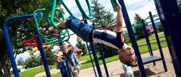 beattie park playground (4)