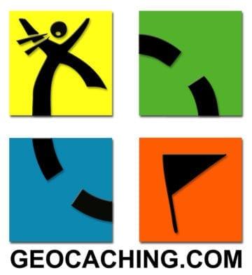 Geocaching_Logo