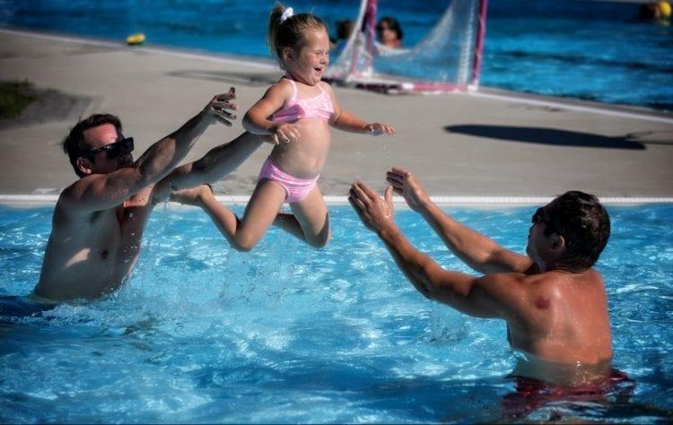 pool-jump