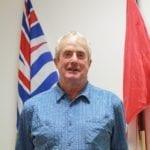 Councillor Leigh Summer