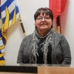 Councillor Valerie Paice